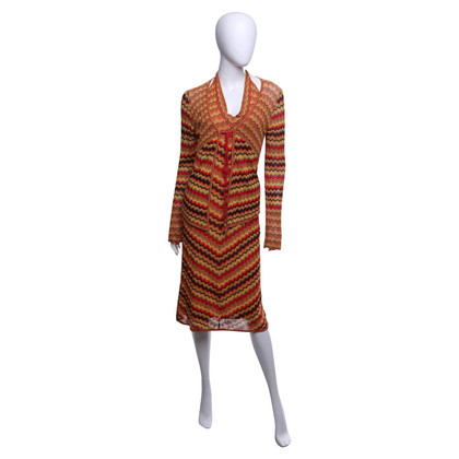 Karen Millen Cardigan in multicolor