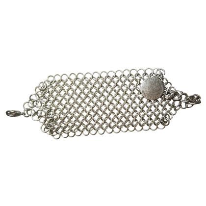 Stella McCartney for H&M braccialetto
