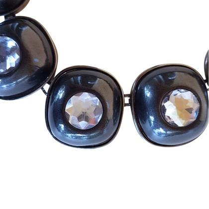 Mawi Bib necklace