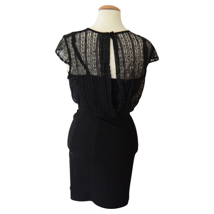 Gucci Elastische jurk