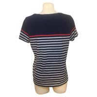 Ralph Lauren Casual shirt