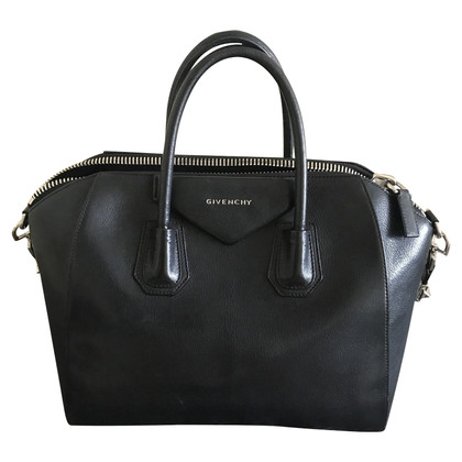 "Givenchy ""Antigone Bag Large"""