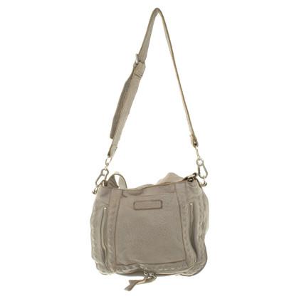 Andere merken Liebeskind - Handbag Vernietigd