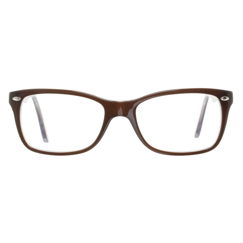 ray ban brille gut