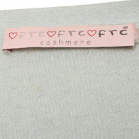 Other Designer FTC - Cashmere sweater