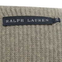 Ralph Lauren Knitwear in grey