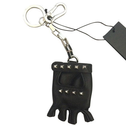 Karl Lagerfeld Key ring