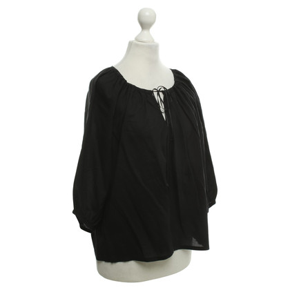 Filippa K Camicia in nero