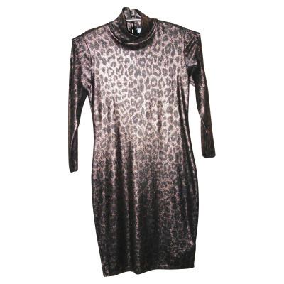 f178672aaca7 Kleider Second Hand  Kleider Online Shop, Kleider Outlet Sale ...