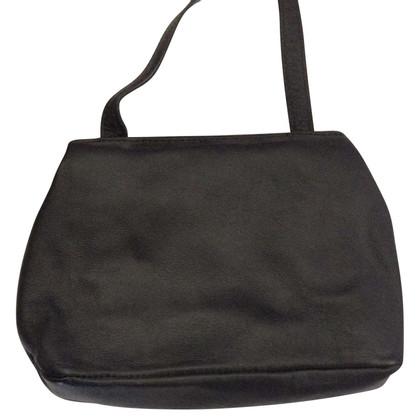 Max & Co handbag