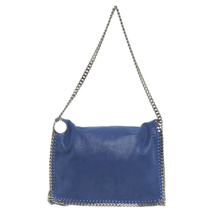 "Stella McCartney Shoulder bag ""Falabella"""