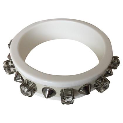Miu Miu armband