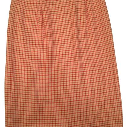 Valentino Valentino's skirt