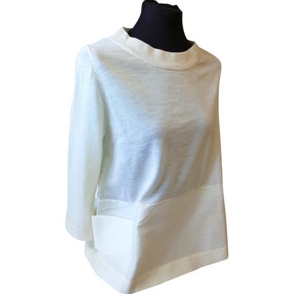 Cos chemise