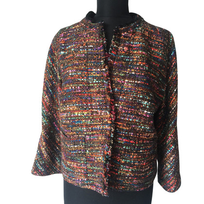 Riani Jacke in Multicolor