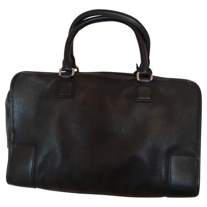 """Loewe """"Amazona Bag"""""""
