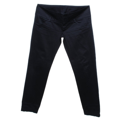 Dondup Pantaloni in nero