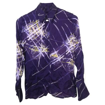 Gianni Versace Vintage shirt