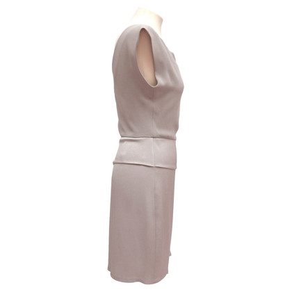 Diane von Furstenberg Dress with folds