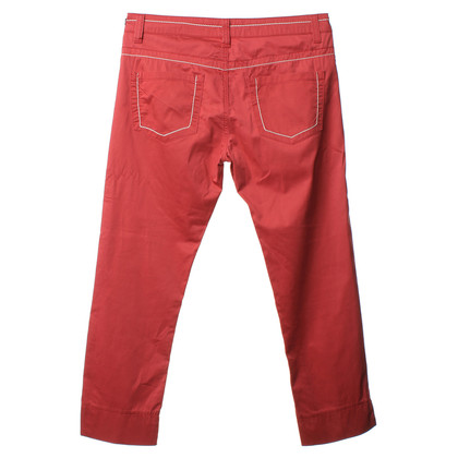 Moschino Love Cotton Pant