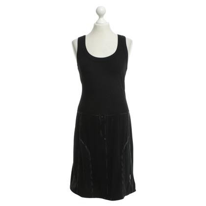 Marc Cain Sportswear in black