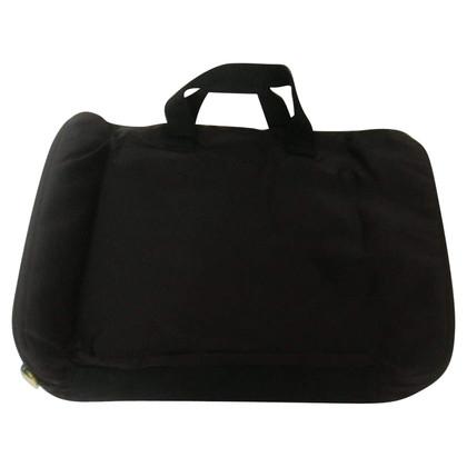 Karl Lagerfeld Laptoptasche