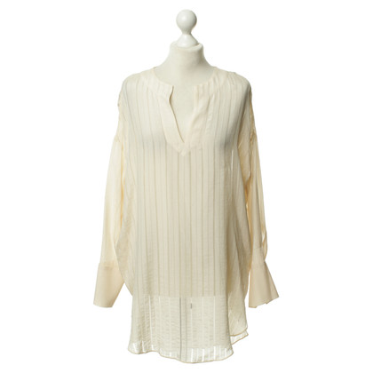 By Malene Birger Top zijde