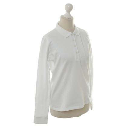 Burberry Long sleeve shirt