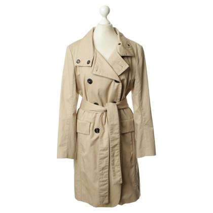 JOOP! Trenchcoat beige