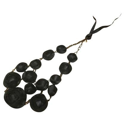 Maliparmi Necklace