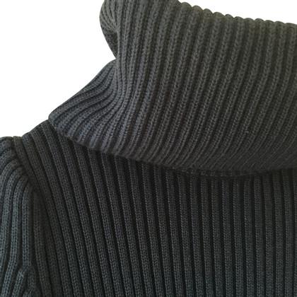 Comptoir des Cotonniers Mini jurk