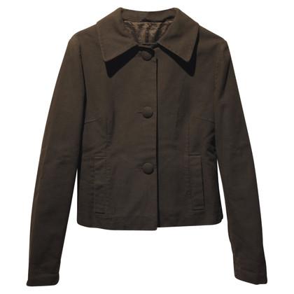Miu Miu giacca