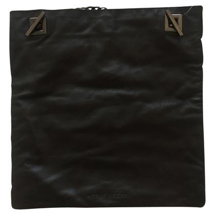 Herve Leger Handbag