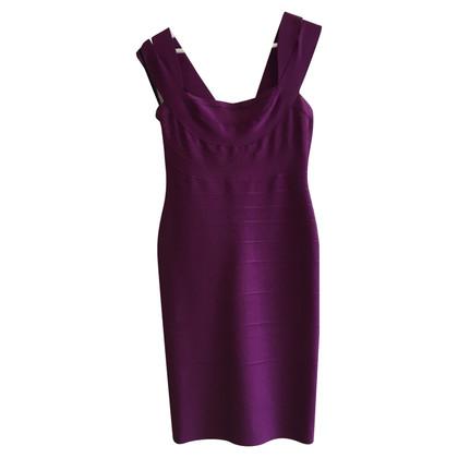 Herve Leger HERVE LEGER Dress