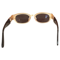 Yves Saint Laurent Vintage sunglasses
