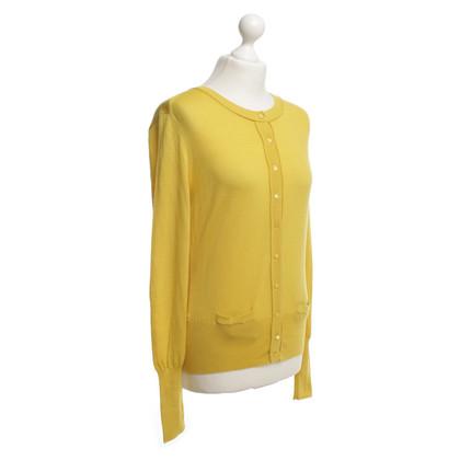 Windsor maglione fine