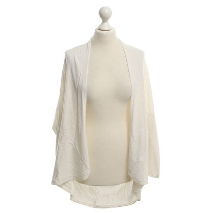 Escada Sweater in cream
