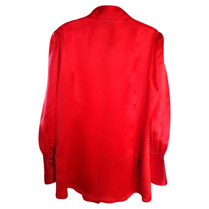 Just Cavalli Zijden blouse