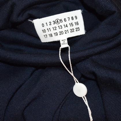 Maison Martin Margiela Oversized Pullover