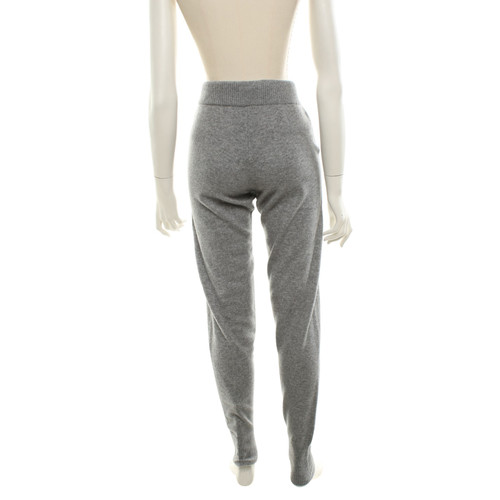 best loved 95385 824dc Altre marche Utmon si versa - pantaloni della tuta Cashmere ...