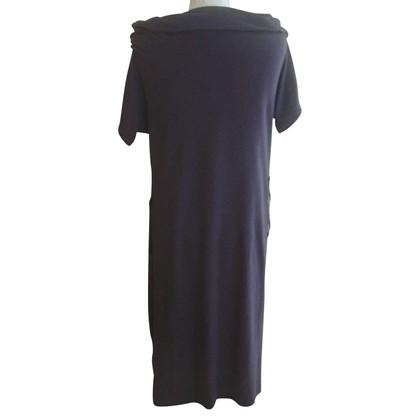 Lanvin abito