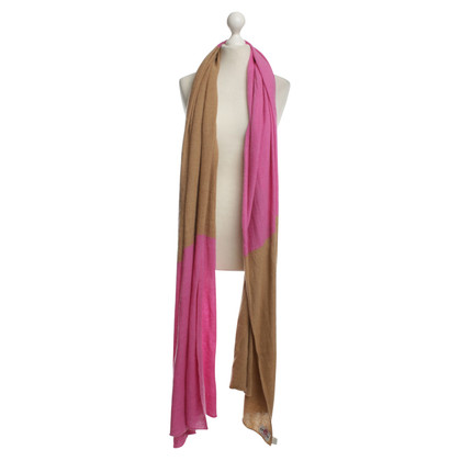 Other Designer Cute Stuff - shawl from Kashmir