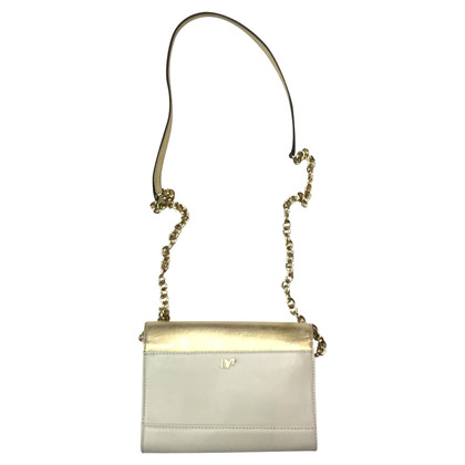 "Diane von Furstenberg ""Lips Bag Mini"""