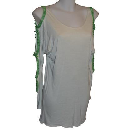 Chloé mini jurk