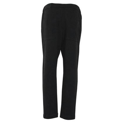 Brunello Cucinelli vestito di pantaloni