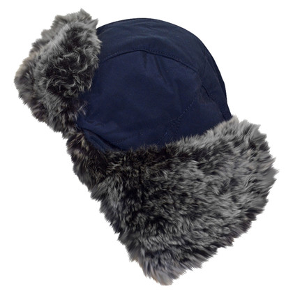 Woolrich Winter cap
