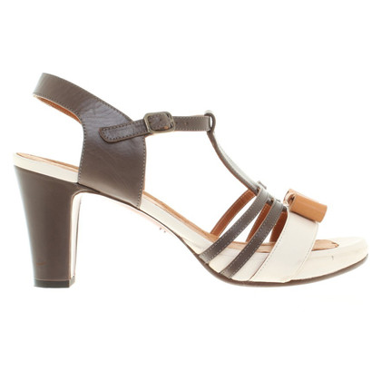 Other Designer Chie Mihara - Sandals