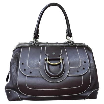 Aigner purse