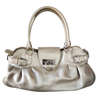 611fc22c37912 Handtaschen Second Hand  Handtaschen Online Shop
