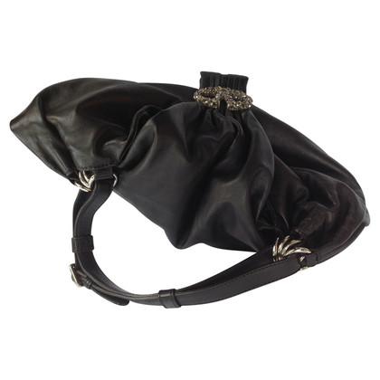 Valentino Sac à main en noir